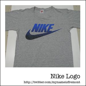 Advertisements. Tags:Nike Grey Tag